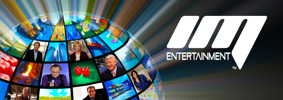 InterMedia Entertainment - Celebrity Marketing