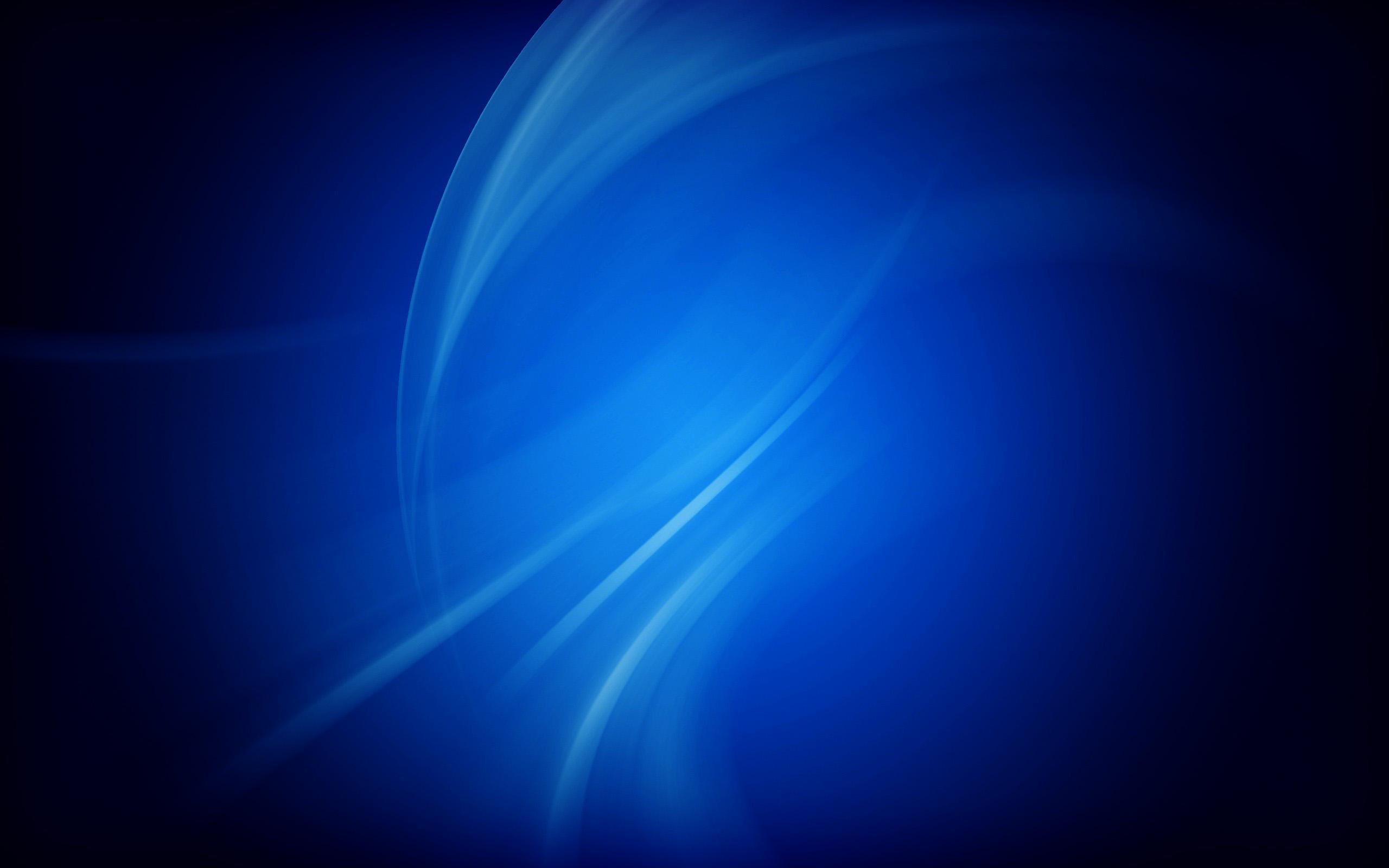 blue-textured-background-11
