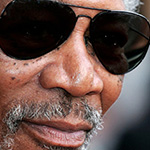 The Many Voices of Morgan Freeman – Why His is the Most Trusted