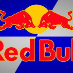 Could Red Bull Become the New ESPN?