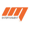 InterMedia Entertainment